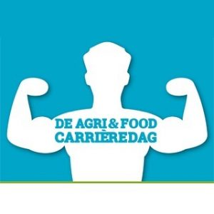 AgriFoodbeurs