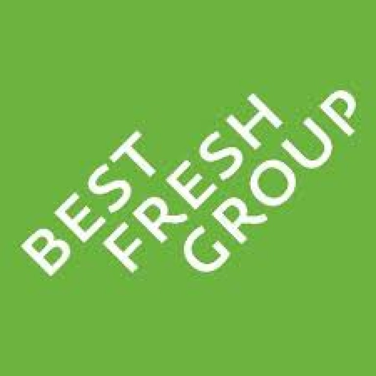 Best Fresh Group