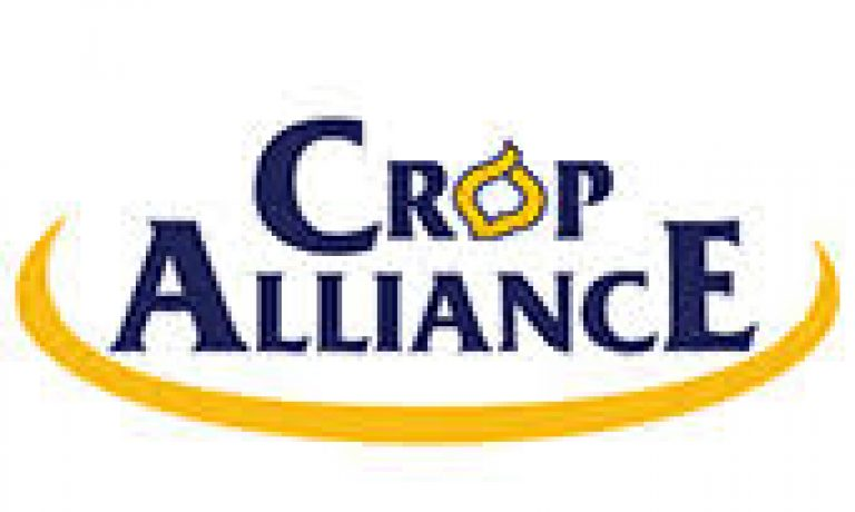 Crop Alliance B.V.
