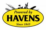 LOGO-HAVENS-since-1845-G-feb-2018