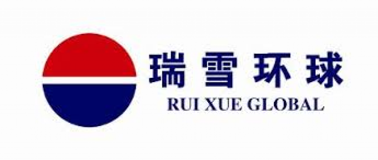 Rui Xue Global