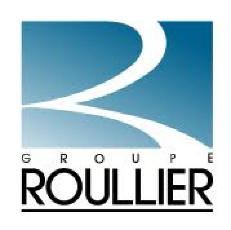 Le Groupe Roullier