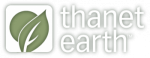 thanet-earth-logo