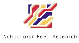 Schothorst Feed Research