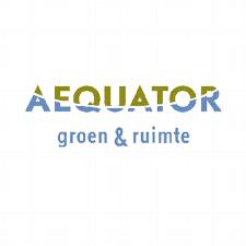 Aequator