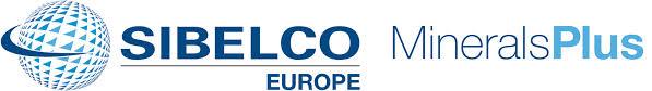 Sibelco Minerals Europe