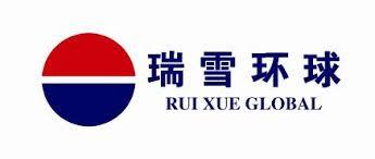 Rui Xue Global