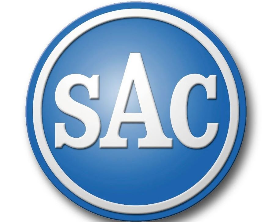 SAC Nederland