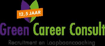 GRCAR-logo-FC-payoff-125JAAR