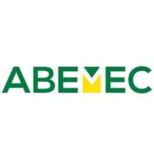 Abemec