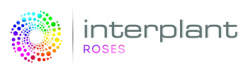 interplant-roses-logo