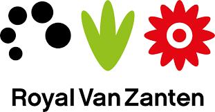 royal-van-zanten-logo