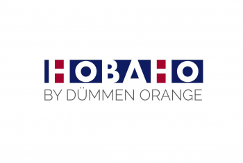 hobaho-loge
